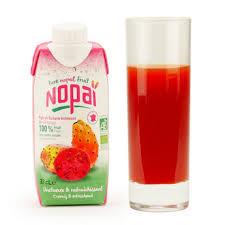 قیمت شیره انجیر طبیعی