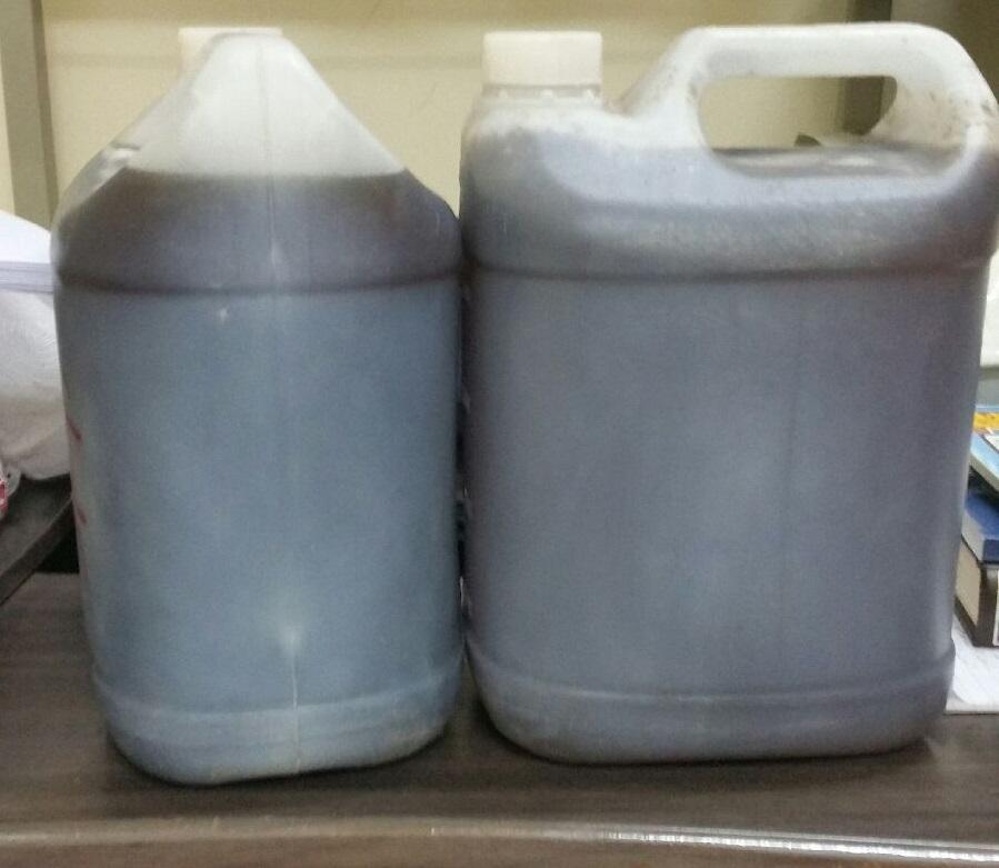 فروش چهار شیره دبه ای